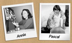 1979-pascal-annie-leniau-conservation-restoration-cultural-heritage
