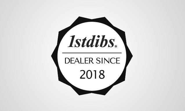 1stdibs-antique-dealer-since-2018