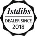 1stdibs-antique-mirrors-dealer-since-2018