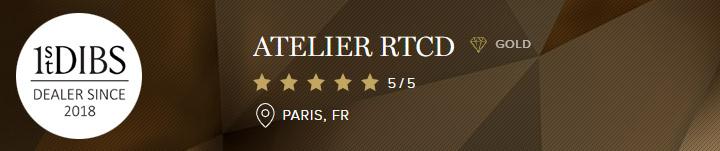 1stdibs-antique-wall-mirrors-dealer-atelier-rtcd-paris