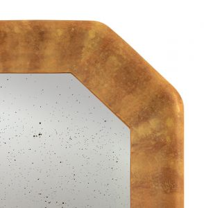 Detail-octogonal-mirror-Chamois-by-Pascal-and-Annie-Leniau