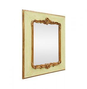 French-antique-Louis-XV-style-mirror-circa-1900