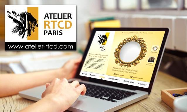 antique-conservation-restoration-atelier-rtcd-leniau-website