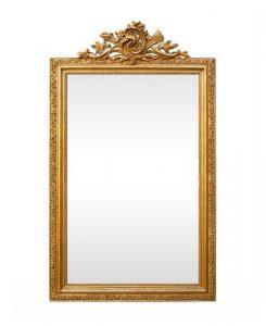 antique-fireplace-mirror-uk-london