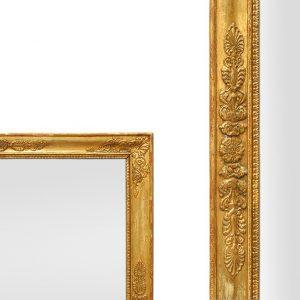 antique-frame-mirror-palmettes-spirals-rosettes-rais-de-coeur-florets-leaves