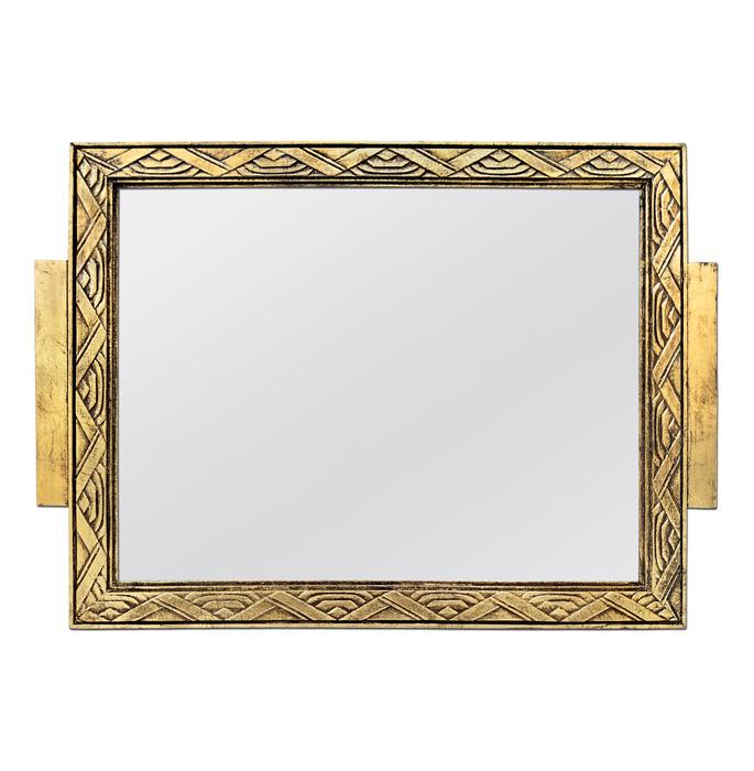 antique-french-giltwood-mirror-art-deco-style-circa-1930