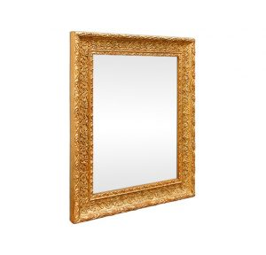 antique-french-giltwood-mirror-circa-1900
