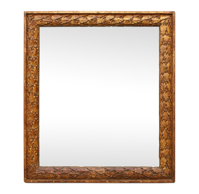 antique-french-mirror-directory-style-1789