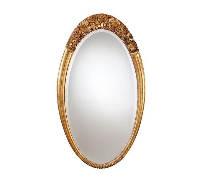 antique-french-mirror-louis-sue-and-andre-mare-carved-gilt-wood-mirror