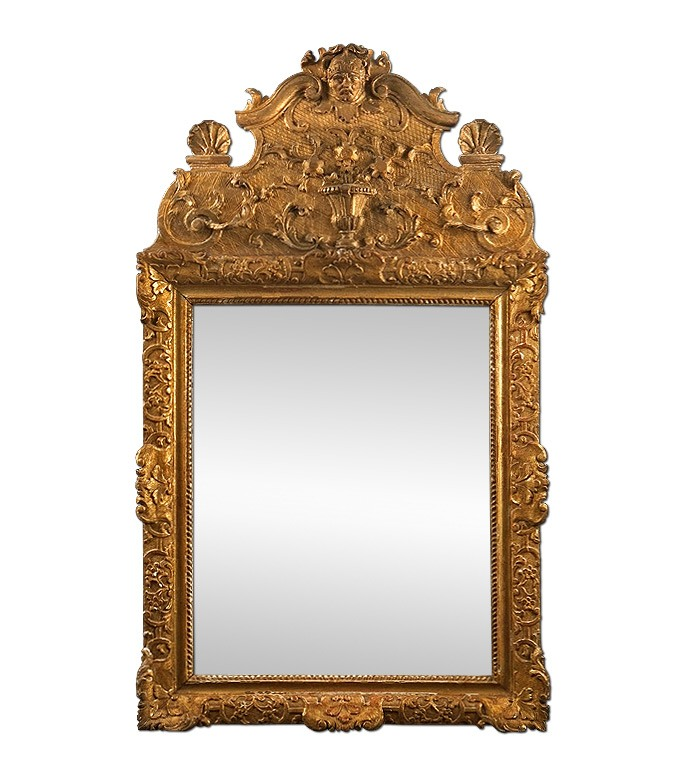 antique-french-mirror-louis-xiv-style-france