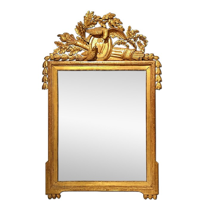 antique-french-mirror-louis-xvi-style-france