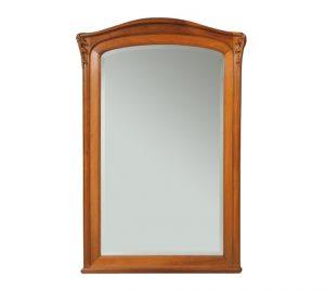 antique-french-mirror-modern-style-wood-mirror-louis-majorelle