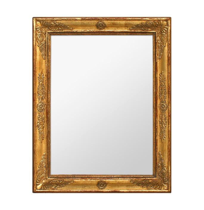 antique-french-mirror-restoration-style