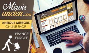 antique-french-mirrors-online-shop-paris-france