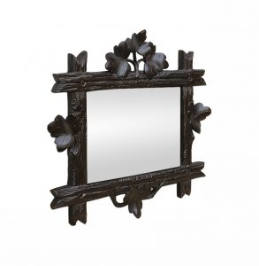antique-french-wooden-sculpted-mirror-ivy-leaf-branches-decor