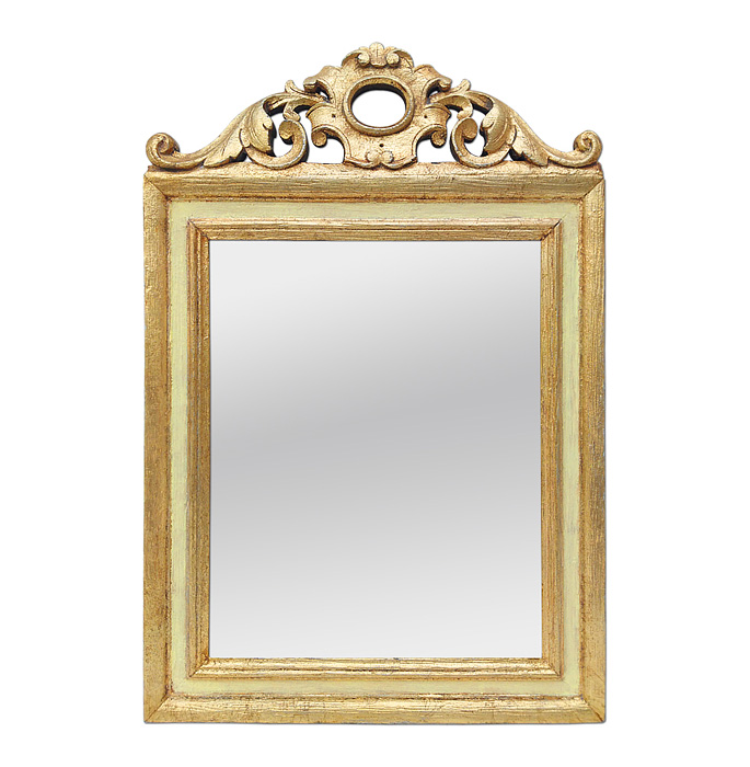 antique-giltwood-mirror-french-provincial-style-circa-1935