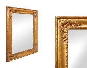 antique-giltwood-mirror-palmettes-rais-de-coeur-ornaments