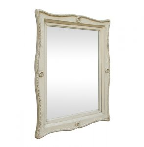 antique-mirror-by-the-french-creator-Emile-Bouche