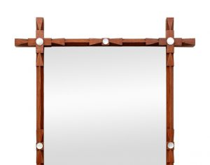 antique-mirror-carved-wood-with-mother-of-pearl