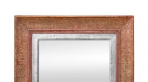 antique-mirror-circa-1950-rose-colored-silver