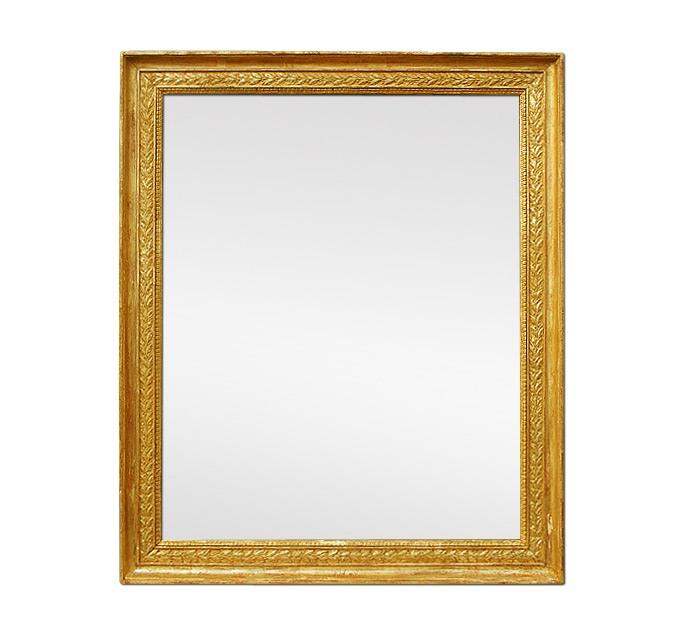 antique-mirror-empire-style
