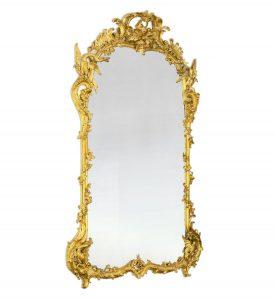 antique-mirror-louis-xv-style