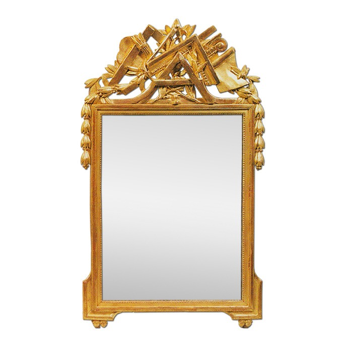 antique-mirror-louis-xvi-french-style-france