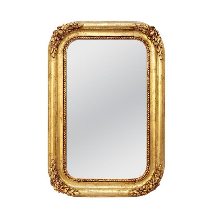 antique-romantic-giltwood-mirror-circa-1830
