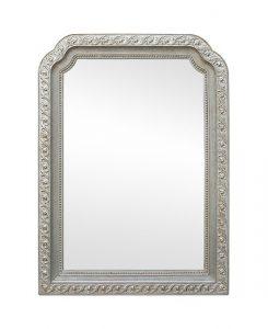 antique-silver-modern-style-mirror-uk-london