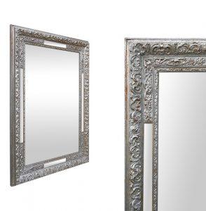 antique-silver-wood-mirror-baroque-decor