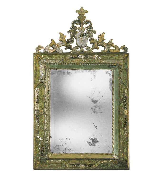 antique-venitian-mirror-xvii-century