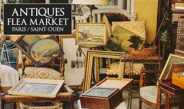 antiques-flea-market-paris-saint-ouen-antique-mirrors