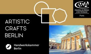 artistic-crafts-berlin-fair-1986-conservation-restoration-pascal-annie-leniau
