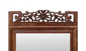 asian-pediment-carved-wood-mirror-circa-1900