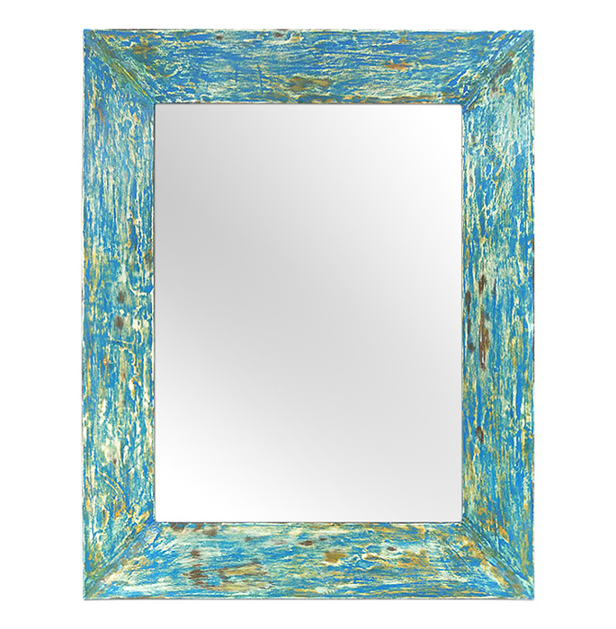 contemporary-artistic-mirror-Ocean-by-Pascal-and-Annie