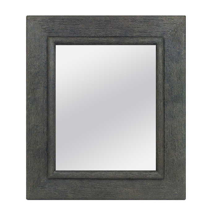 contemporary-artistic-mirror-anthracite-by-pascal-and-annie-leniau
