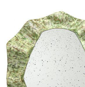 contemporary-mirror-detail-verdi-by-pascal-and-annie-leniau