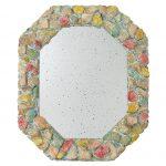 Toho, Art Mirror by Pascal & Annie