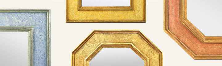 contemporary-wall-mirrors-for-sale