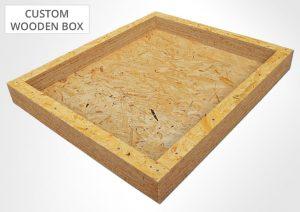 custom-wooden-box-shipping-mirrors-paris