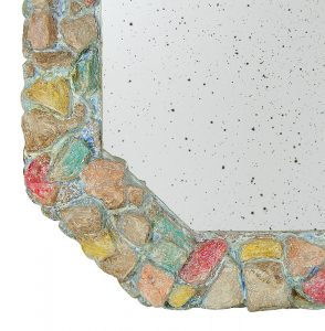 detail-bottom-contemporary-wall-mirror-Toho-by-Pascal-and-Annie