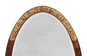 detail-large-oval-mirror-art-deco-style