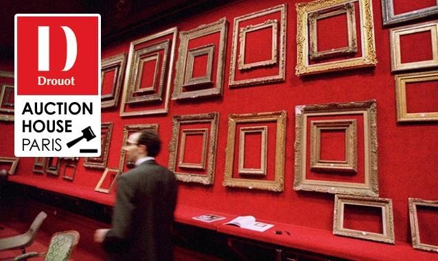 drouot-auction-house-paris-antiques-frames-experts-pascal-annie-leniau