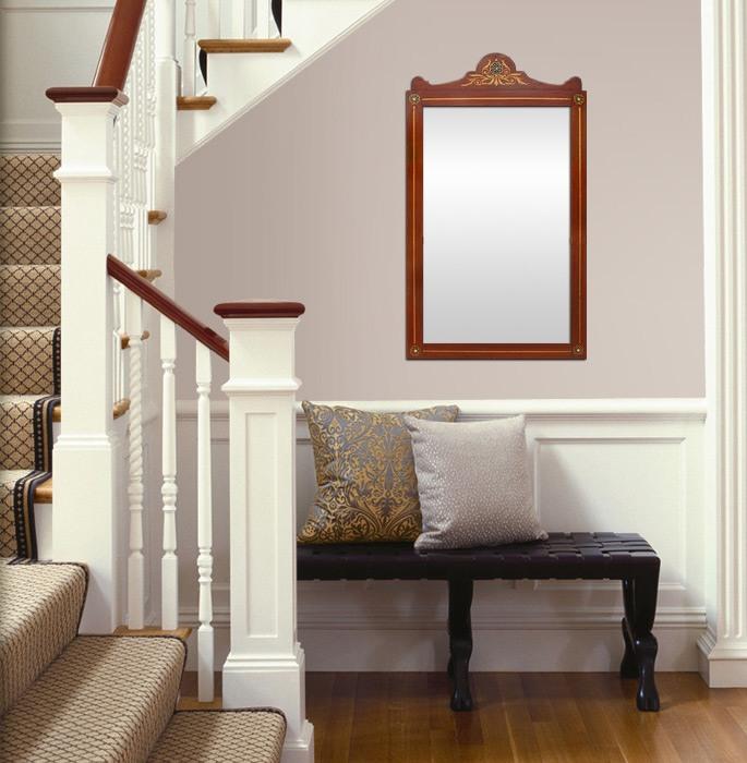 english-antique-wall-mirror-mahogany-wood-marquetry