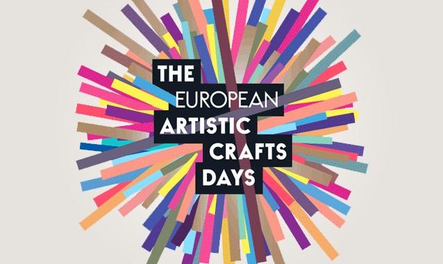european-artistic-crafts-days-mirrors-paris-france-pascal-annie-leniau