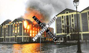 fire-city-of-artists-68-quai-de-seine-paris-1990