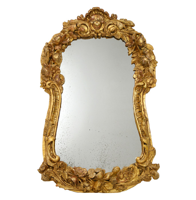 french-antique-giltwood-mirror-19th-century