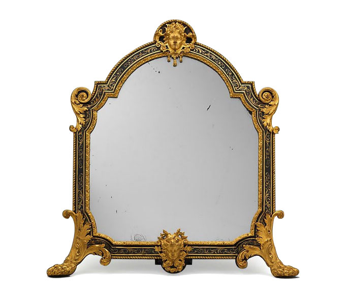 french-antique-mirror-andre-charles-boulle-style-louis-xiv