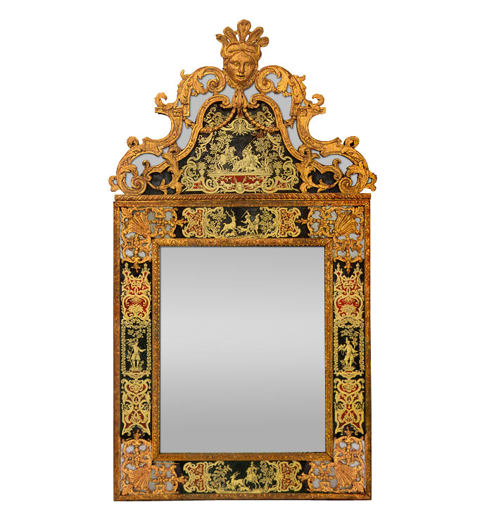 french-antique-mirror-louis-xiv-style-france