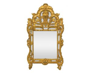 french-antique-mirror-louis-xv-style